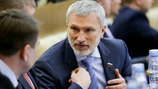 Воронежский депутат Госдумы добился ужесточения наказания за продажу детям снюса и насвая
