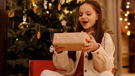 Воронежцам рассказали, как успеть получить «новогодние» выплаты на детей до конца декабря