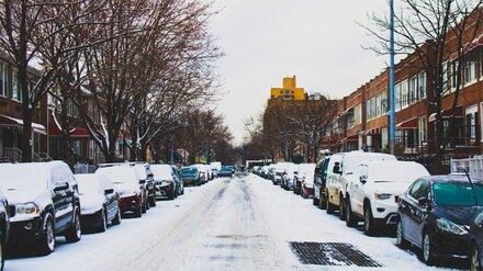 Эксперты назвали самые популярные цвета автомобилей в Воронежской области
