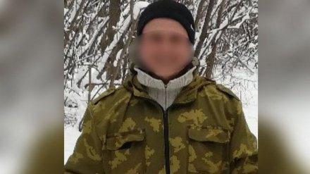 Экс-депутат из воронежского села зарезал коллегу с АЗС из-за кредитов на полмиллиона