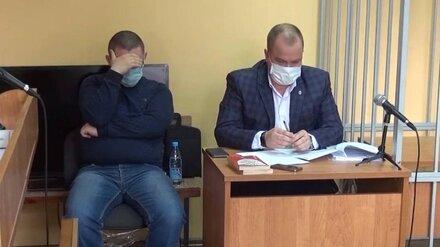 Воронежского врача со второго раза осудили за смерть пациентки на 38 неделе беременности