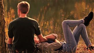 Воронежский психолог рассказала, является ли любовь обычной зависимостью