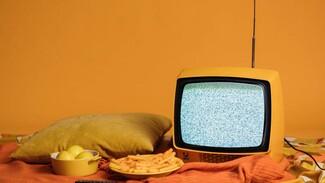 В Воронеже на 12 часов прервётся телевещание
