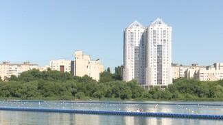 Газпром выделит миллиард на строительство Центра парусного спорта в Воронеже