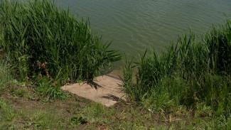 Подруга утонувшей в пруду воронежской школьницы показала видео, снятое перед трагедией
