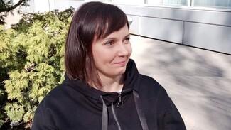 В Воронеже выжившая в аварии с катерами женщина после месяца комы написала книгу