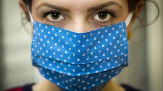 В Белгороде выявили первый случай заболевания коронавирусом