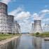 На Нововоронежской АЭС обновили систему химводоочистки