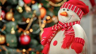 В Воронежской области запустили «горячую линию» о качестве детских товаров к Новому году
