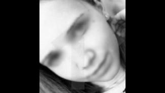 Пропавшую в Черноземье 13-летнюю девочку нашли мёртвой в лесу