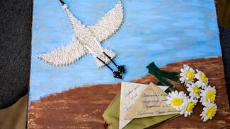 Нововоронежцы победили в конкурсе, посвящённом дню борьбы за запрещение ядерного оружия