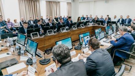 Эксперты высоко оценили систему управления охраной труда на Нововоронежской АЭС