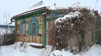 В воронежском селе годовалый мальчик сгорел в комнате, пока пьяные родители спали на кухне