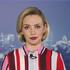 Итоговый выпуск «Вести Воронеж» 12.04.2021