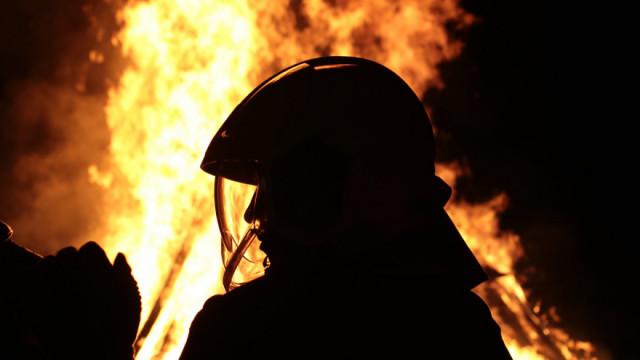 В Воронежской области из-за непотушенной сигареты погиб пенсионер