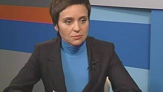 События недели с Мариной Раковой от 07.12.2014