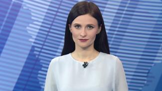 Итоговый выпуск «Вести Воронеж» 12.03.2019