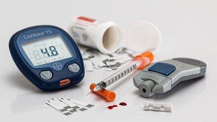 Воронежские диабетики смогут бесплатно получить полоски для любых глюкометров