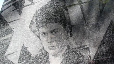 «Может спровоцировать протесты». Воронежский педуниверситет выступил против памятника Хою