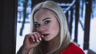 Воронежская гимнастка взяла «серебро» на международном турнире в Нидерландах