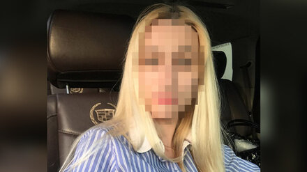 В Воронеже выкопавшая труп мужа женщина оказалась нотариусом