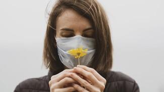 В Черноземье выявили ещё 581 случай заражения коронавирусом