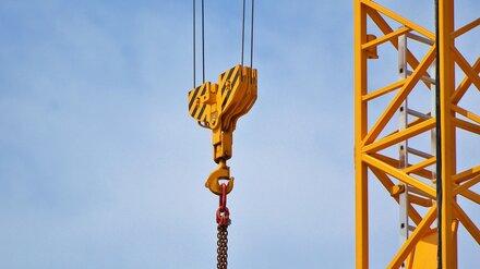 В Воронеже застроят площадку комбикормового завода