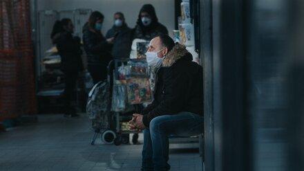 Коронавирус выявили у 1,26 тыс. жителей Черноземья за сутки
