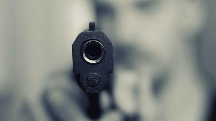В Воронеже мужчина прострелил живот 4-летнему мальчику