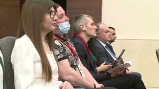 На крупном форуме в Воронеже обсудили меры поддержки бизнеса