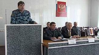 Преступления прошлых лет в Воронеже стали раскрывать чаще