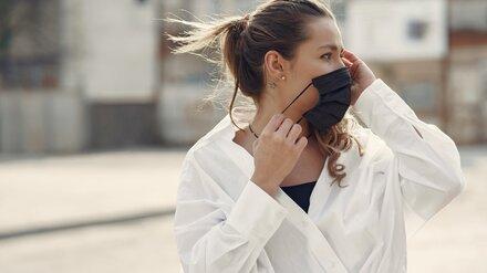Иммунолог сообщил о завершении эпидемии коронавируса в России
