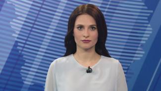 Итоговый выпуск «Вести Воронеж» 16.05.2019