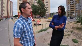 «До 1,5 млн рублей». Юрист о том, сколько можно отсудить в Воронеже за неидеальную квартиру