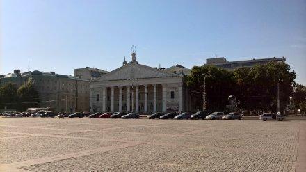 Воронеж вошёл в число самых привлекательных городов для молодых специалистов