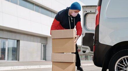 В Воронежской области ещё 285 человек переболели коронавирусом