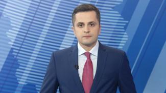 Итоговый выпуск «Вести Воронеж» 6.05.2019
