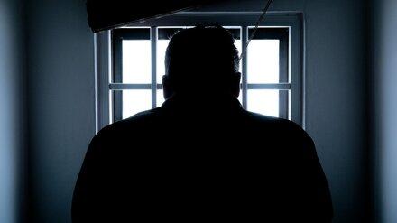 Пойманный за изнасилование воронежской школьницы парень оказался серийным педофилом