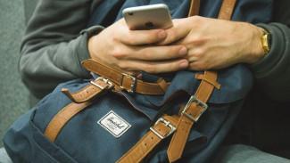 Онлайн-приложение подскажет воронежцам, сколько ждать маршрутку