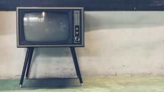 Жителей Воронежской области предупредили о масштабном отключении телеканалов