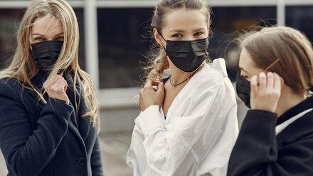 В Воронежской области ещё 204 человека переболели коронавирусом