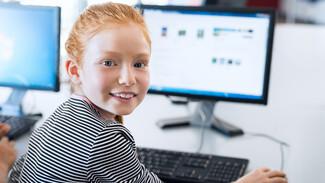 Воронежцы удвоили расходы на программное обеспечение для школьников в учебном году