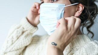 Роспотребнадзор сообщил о неуязвимых к коронавирусу людях