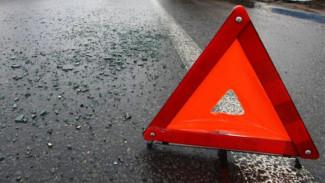 В Воронеже «ВАЗ» насмерть сбил 38-летнего пешехода