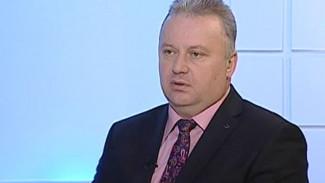 Олег Черкасов: «Инвестору для обустройства парковок нужно отдать чистое поле или брошенные земли»