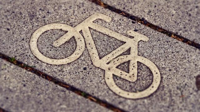 По проспекту Революции в Воронеже проложат велодорожку