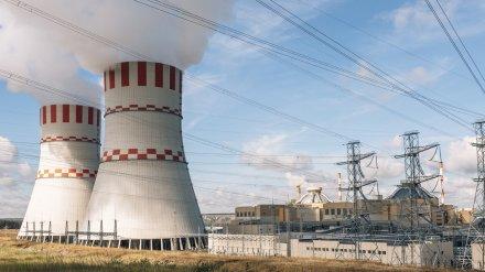 На Нововоронежской АЭС первыми испытают увеличение топливного цикла на инновационном энергоблоке