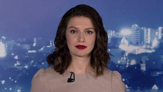 Итоговый выпуск «Вести Воронеж» 11.10.2021