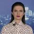 Итоговый выпуск «Вести Воронеж» 15.10.2021