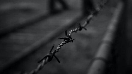 В воронежском Шилово произошло новое убийство